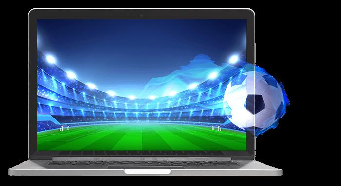 laptop-game-2