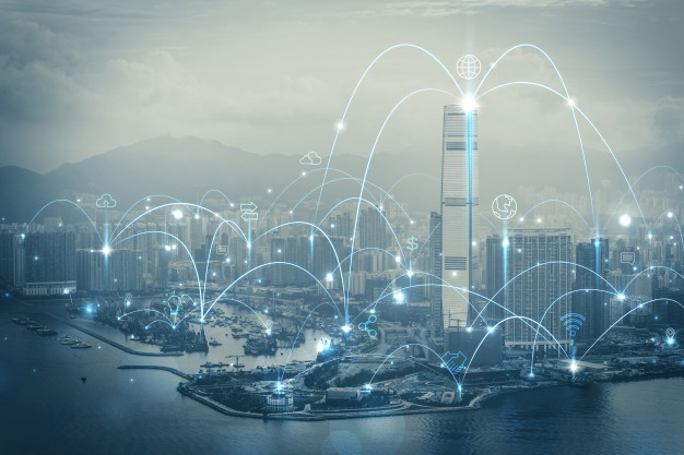 smart-city-communication-network-concept-iot-internet-things-ict-information-communication-network_33755-7844