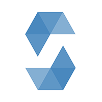 Ethereum Development