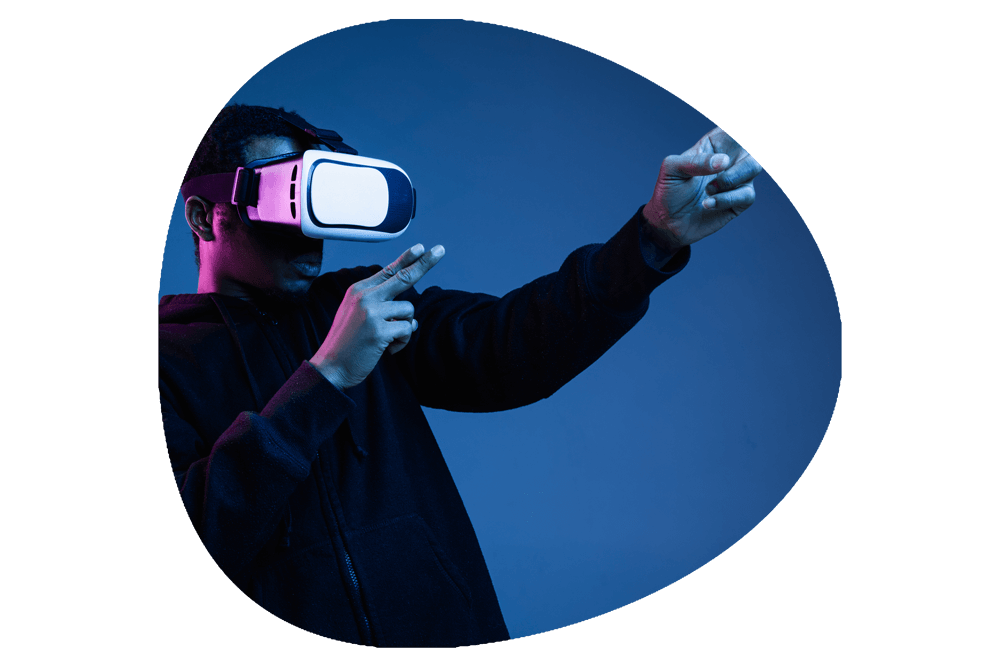young-african-american-man-vr-glasses-neon-blue-1