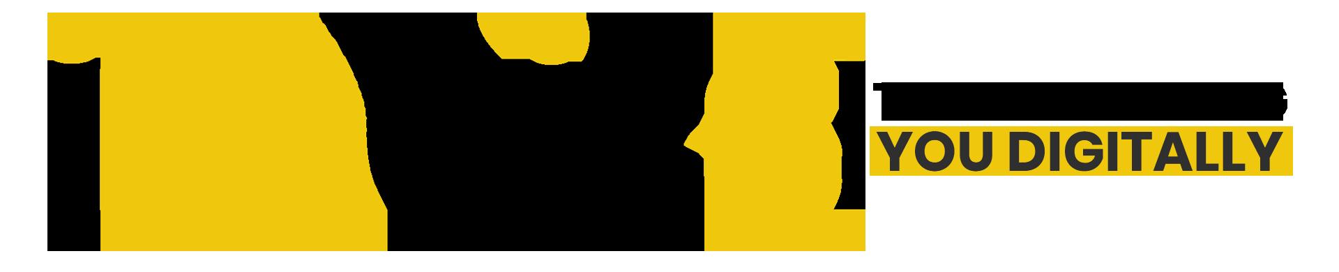innbits_logo_yellow-optimized