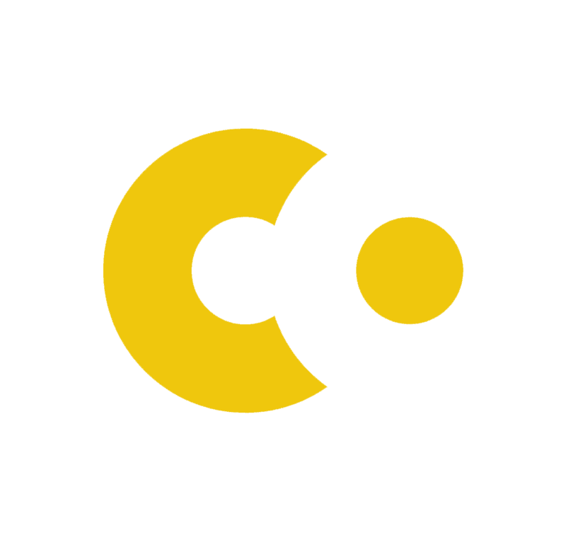 Corda-1 (1)