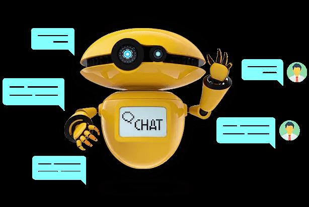 chatbot-banner1 (1)