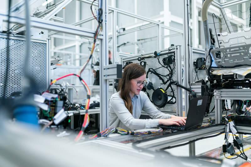 manufacturing-unit (1)