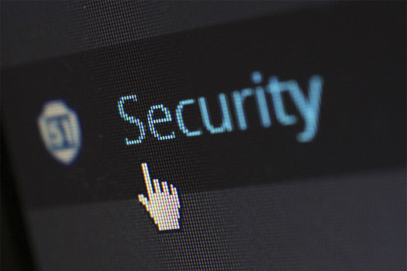 security-1 (1)